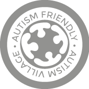 AutismFriendlyIcon.png